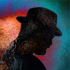 Babylon Grows - Truganini mp3 Single by Troy Kingi