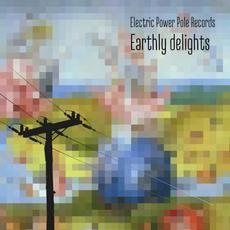 Earthly Delights mp3 Compilation by Various Artists