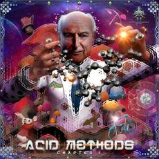 Acid Methods, Chapter 1 mp3 Compilation by Various Artists