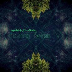 Floating Spirals IV mp3 Compilation by Various Artists