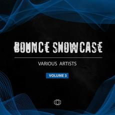 Bounce Showcase, Volume 3 mp3 Compilation by Various Artists