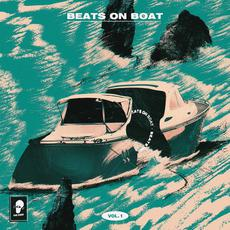 Beats On Boat, Vol.1 mp3 Compilation by Various Artists