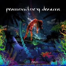 Premonitory Dreams mp3 Compilation by Various Artists