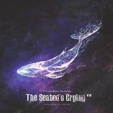 The Seabed's Crying mp3 Compilation by Various Artists
