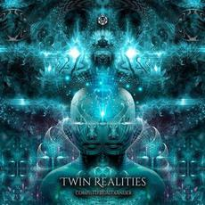 Twin Realities mp3 Compilation by Various Artists