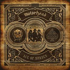 Ace of Spades (40th Anniversary Edition) mp3 Artist Compilation by Motörhead
