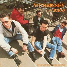 Morrissey at KROQ mp3 Single by Morrissey
