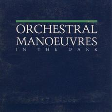 Dreaming mp3 Single by Orchestral Manoeuvres in the Dark