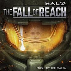 Halo: The Fall of Reach mp3 Soundtrack by Tom Salta