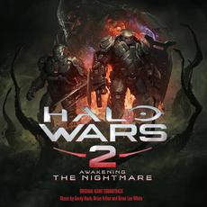 Halo Wars 2: Awakening the Nightmare Original Game Soundtrack mp3 Soundtrack by Gordy Haab