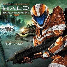 Halo: Spartan Strike Original Soundtrack mp3 Soundtrack by Tom Salta