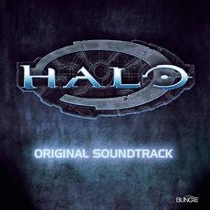 Halo: Original Soundtrack mp3 Soundtrack by Martin O'Donnell & Michael Salvatori
