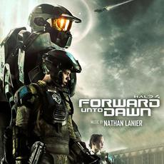 Halo 4: Forward Unto Dawn mp3 Soundtrack by Nathan Lanier