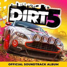 DiRT® 5TM: Official Soundtrack Album mp3 Soundtrack by Various Artists