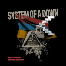 Protect the Land / Genocidal Humanoidz mp3 Single by System Of A Down