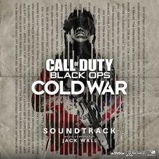 Call of Duty® Black Ops: Cold War (Official Game Soundtrack) mp3 Soundtrack by Jack Wall