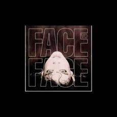 Face to Face (Re-Issue) mp3 Album by Face to Face (2)