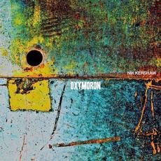 Oxymoron mp3 Album by Nik Kershaw