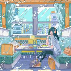15Colors -soul tracks- mp3 Album by May'n