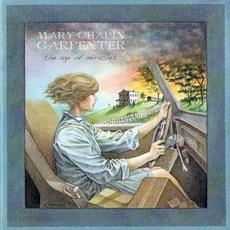 The Age of Miracles mp3 Album by Mary Chapin Carpenter