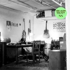 Disc Rats (Demos Vol. 1) mp3 Album by Sic Alps
