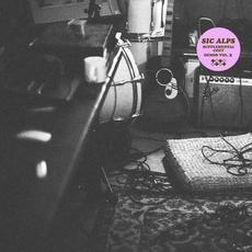 Supplemental Cozy (Demos Vol. 2) mp3 Album by Sic Alps