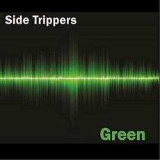 Green mp3 Album by Side Trippers