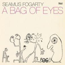A Bag of Eyes mp3 Album by Seamus Fogarty