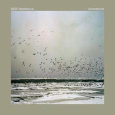 Armature mp3 Album by Still Harbours