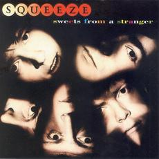 Sweets From a Stranger mp3 Album by Squeeze