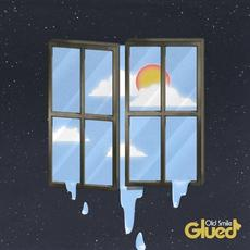 Glued mp3 Album by Old Smile