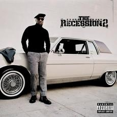 The Recession 2 mp3 Album by Jeezy