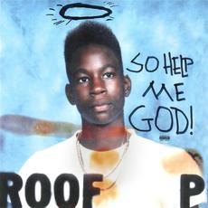 So Help Me God! mp3 Album by 2 Chainz