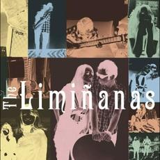 The Limiñanas mp3 Album by The Limiñanas
