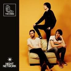 Night Network mp3 Album by The Cribs