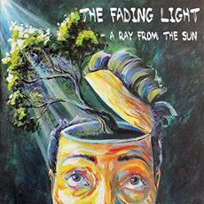 A Ray From The Sun mp3 Album by The Fading Light
