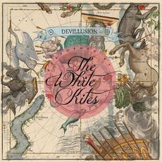 Devillusion mp3 Album by The White Kites