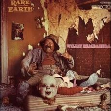 Willie Remembers (Remastered) mp3 Album by Rare Earth