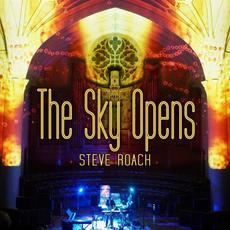 The Sky Opens (Live) mp3 Live by Steve Roach