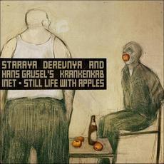 Still life with apples (Live) mp3 Live by staraya derevnya and Hans Grusel's Krankenkabinet