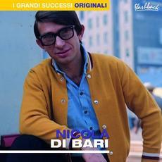 I Grandi Successi Originali mp3 Artist Compilation by Nicola Di Bari
