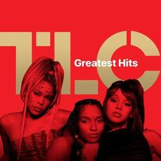 TLC: Greatest Hits mp3 Artist Compilation by TLC
