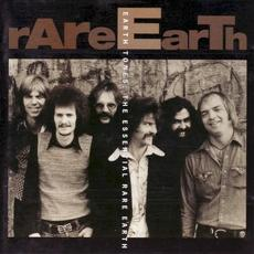 Earth Tones: The Essential Rare Earth mp3 Artist Compilation by Rare Earth