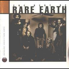 Anthology: The Best of Rare Earth mp3 Artist Compilation by Rare Earth