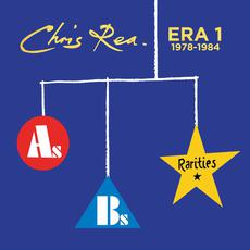 Era 1: As Bs & Rarities 1978-1984 mp3 Artist Compilation by Chris Rea