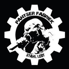Stahl Lebt mp3 Album by Pantser Fabriek