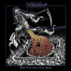 Black Mass for a Mass Grave mp3 Album by Inquisition