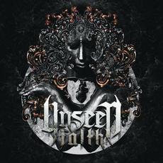 Evoke mp3 Album by Unseen Faith