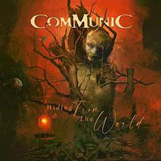 Hiding from the World mp3 Album by Communic