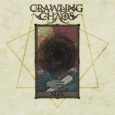 XLIX mp3 Album by Crawling Chaos